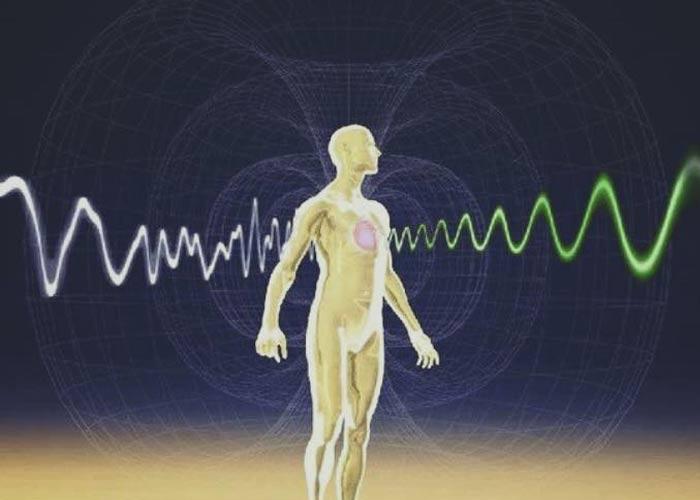 Healing | Geestelijke Heelkunde