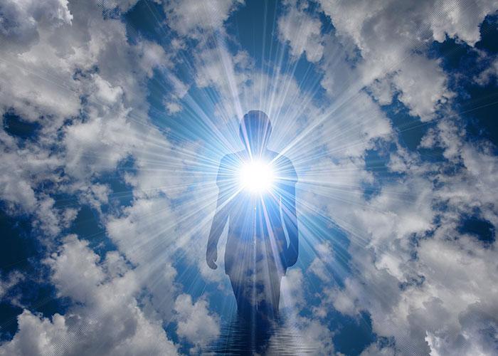Healing-Meditation