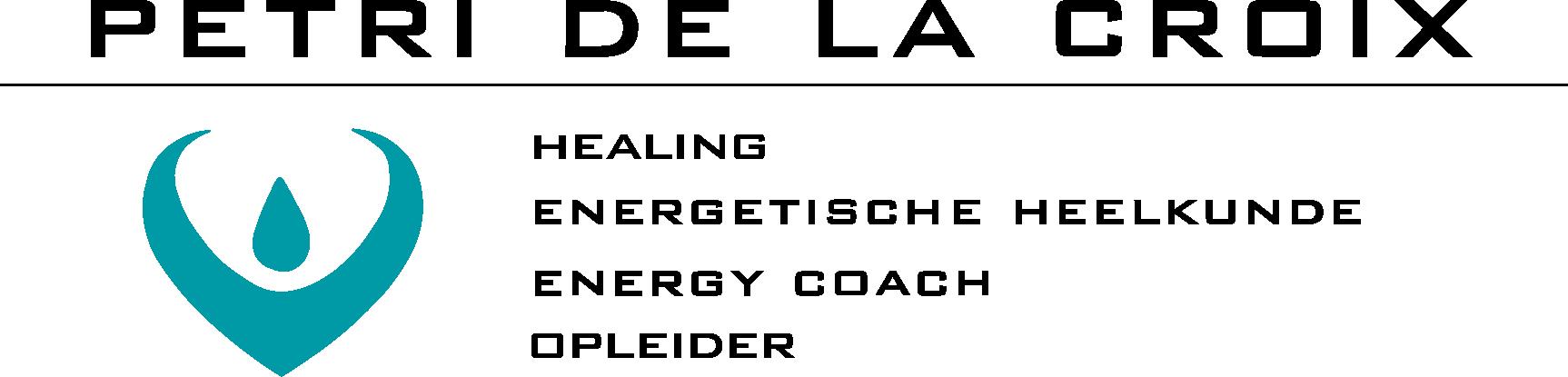 Petri de la Croix Logo
