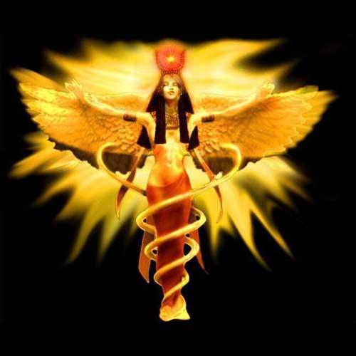 Geestelijke Heelkunde | Healing